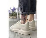 Жіночі кросівки maq beg 25-2, фото 3