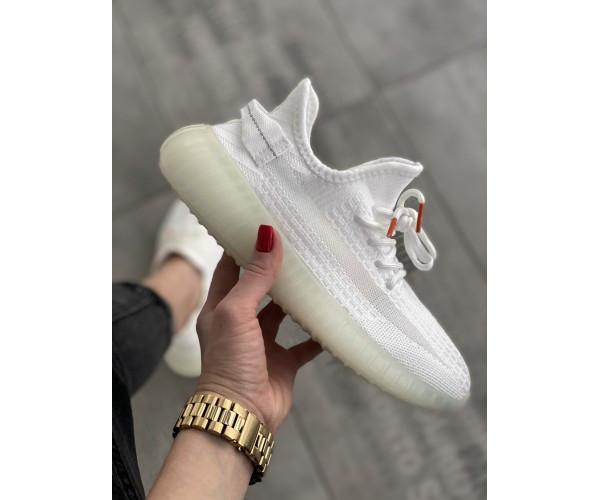 Женские кроссовки izi wom white 28-3
