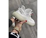 Жіночі кросівки izi wom white 28-3, фото 3