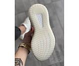 Жіночі кросівки izi wom white 28-3, фото 4