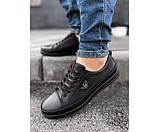 Кросівки armani 15-3+, фото 2