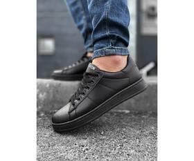 Кросівки lotos black 21-3+