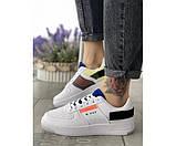 Жіночі кросівки n345 34-2, фото 2