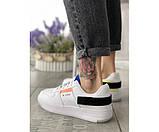 Жіночі кросівки n345 34-2, фото 3