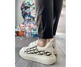 Жіночі кросівки dio beg 21-1, фото 3