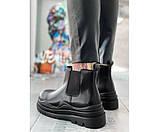Жіночі черевики rizot 33-0, фото 3