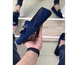 Кросівки maxi, фото 2