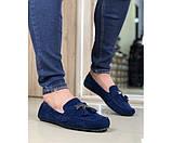 Кросівки maxi, фото 3