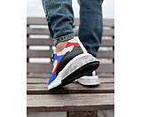 Кросівки crespo 25-2, фото 3