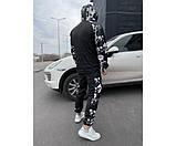 Спортивний костюм -lein freak 10-3+, фото 3