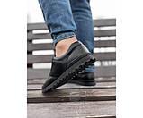 Кросівки brench 25-0, фото 3