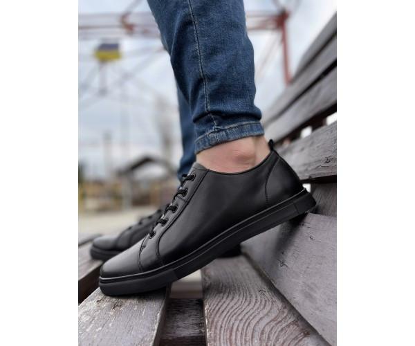 Кросівки global 20-1