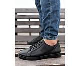 Кросівки global 20-1, фото 2