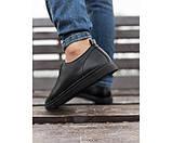 Кросівки global 20-1, фото 3