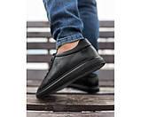Кросівки richmond 20-0, фото 3
