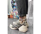 Жіночі кросівки dio dio 26-1, фото 3