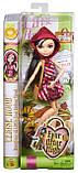 Кукла Ever After High Сериз Худ Зачарованный Пикник - Enchanted Picnic Cerise Hood, фото 4
