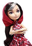 Кукла Ever After High Сериз Худ Зачарованный Пикник - Enchanted Picnic Cerise Hood, фото 2