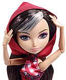 Кукла Ever After High Сериз Худ Зачарованный Пикник - Enchanted Picnic Cerise Hood, фото 3