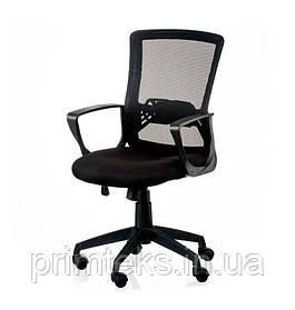 Кресло Admit black