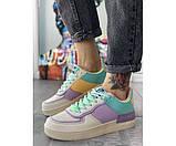 Жіночі кросівки farengeit 33-2, фото 2
