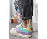 Жіночі кросівки farengeit 33-2, фото 3