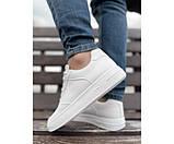 Кросівки scate fantastik white 5-1+, фото 3