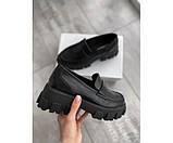Женские туфли mona 19-3+, фото 3