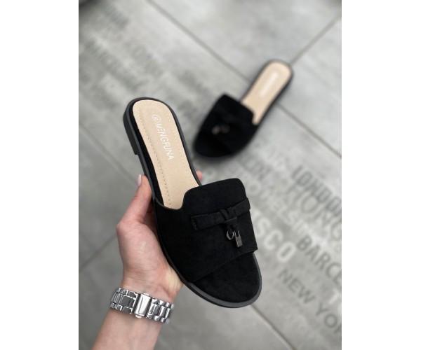 Жіночі туфлі lp zam 19-2+