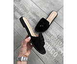 Жіночі туфлі lp zam 19-2+, фото 2