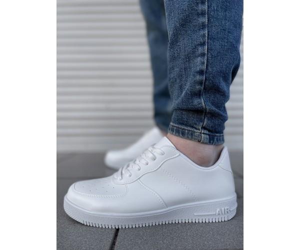 Кросівки gerany white 29-0