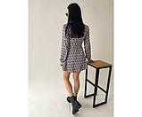 Жіночий сукні dior 11-2+, фото 5
