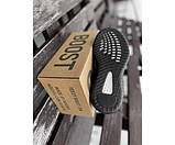 Кросівки yezy nox grey 22-2+, фото 4