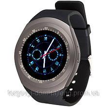Смарт-годинник UWatch X2 Black