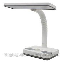 Світлодіодна лампа настільна YAGE T104 LED (4843-13848a)