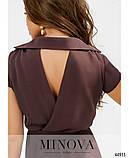 Женское платье №1078-1, фото 2