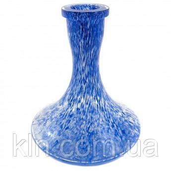 Колба Craft (синяя) 4013-1
