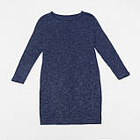 Сукня жіноча StreetStyle, фото 2