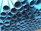 Обсадная труба для скважин Ø 140 мм, стенка 6.5 мм, фото 3
