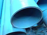 Обсадная труба для скважин Ø 140 мм, стенка 6.5 мм, фото 6