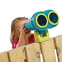 Бінокль Star для дитячого майданчика