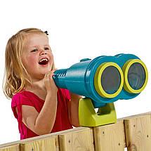 Бінокль Star для дитячого майданчика, фото 2