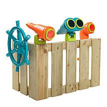 Бінокль Star для дитячого майданчика, фото 3