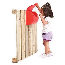 Поштова скринька для дитячого майданчика