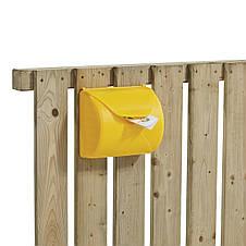 Поштова скринька для дитячого майданчика, фото 2