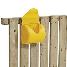 Поштова скринька для дитячого майданчика, фото 3
