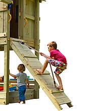 Модуль Рампа RAMP дитячого майданчика Blue Rabbit
