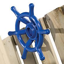 Колесо капітана Ø 35 см KBT для дитячого майданчика