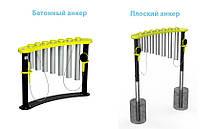 Музичний інструмент трубки Clappo від KBT Music, фото 2