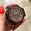 Спортивні годинник Casio G-Shock GW-A1100 наручні NEW Чоловічі годинник на руку Електронні Кварцові СПОРТ, фото 2